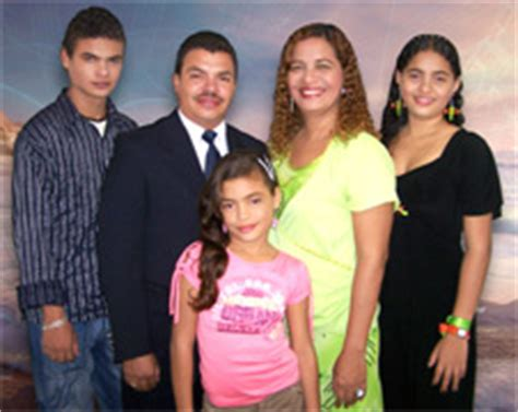 pastor reyes there s still pastor still missing family threatened sojourners