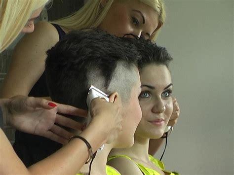ladies haircut eu hs4 ladies haircut