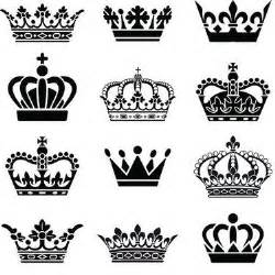 top 25 best crown tattoo men ideas on pinterest mens
