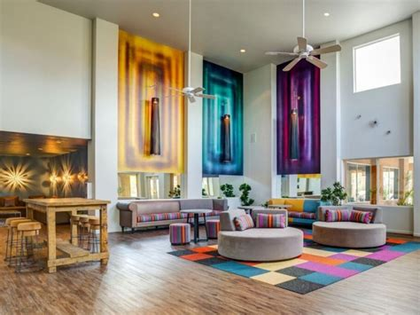 Apartments In Las Vegas 89148 Las Vegas Nevada Apartments For Rent The Palms At