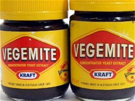 printable vegemite label vegemite becomes politically correct