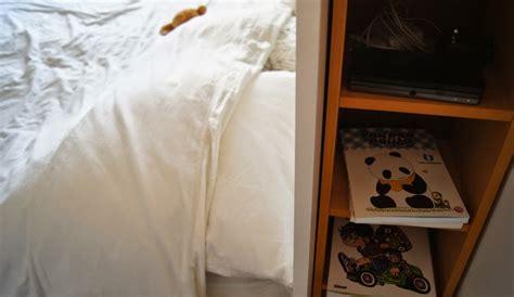 t 234 te de lit blanche diy rangement int 233 gr 233 bidouilles ikea
