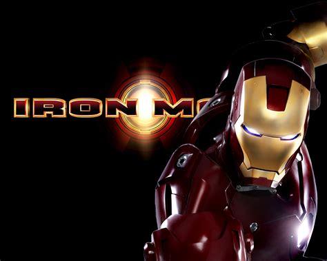 iron man wallpaper for macbook iron man wallpaper hd