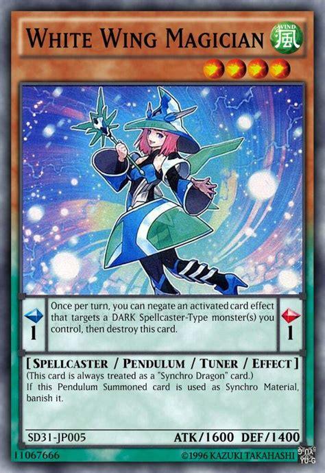 Kartu Yugioh Noble Magician dimensional magicians arrived ygo amino