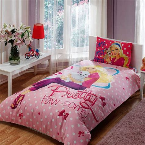 Pretty Single Duvet Covers 35 Best Images About Duvet Cover On
