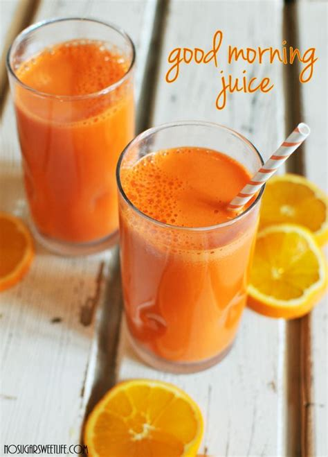 Morning Detox Juice by Morning Wishes With Juice Pictures Images Page 2