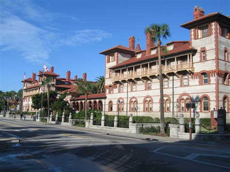 Flagler Search File Flagler College St Augustine Florida 001 Jpg
