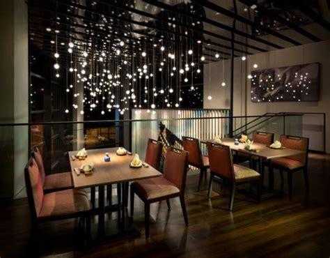 design cafe facebook 20 best images about restaurant design on pinterest