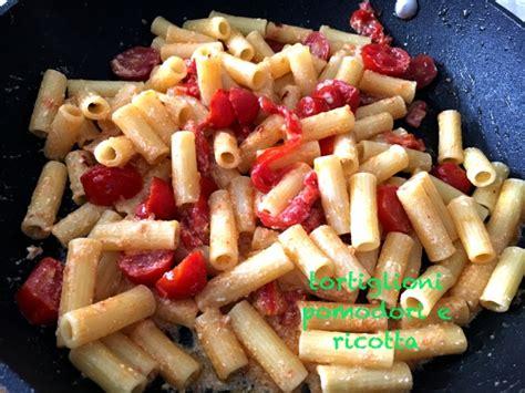 risotto ai fiori di zucchina risotto ai fiori di zucchina zafferano e pancetta