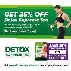 Thin Tea Detox Discount Code by 1000 Images About Lose Weight On Detoxify