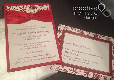 Wedding Invitation No Gifts Only by No Gifts Invitation Wording Creative Designs