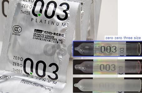 Jual Okamoto Platinum 0 03 Made In Japan Unik okamoto 003 platinum condoms 36p thinnest condoms 0 03mm maximum feel ebay