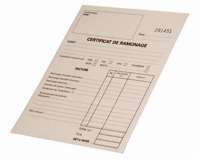 ramonage cheminee reglementation tout ce qu il faut savoir sur le certificat de ramonage