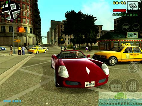 grand theft auto 5 mobile apk grand theft auto gta liberty city stories free