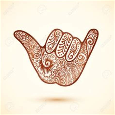 henna tattoo surfers paradise niuean sleave design by xsmokahontas on deviantart