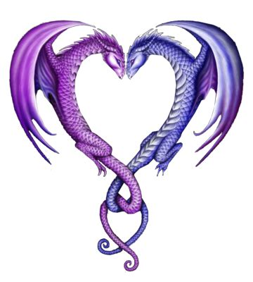 dragon valentine cards printable dragon greetings cards