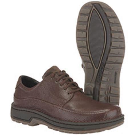 Rockport Comfort Dmx by Rockport Shoes Find Rockport Shoes Rockport Shoes Dmx Technology