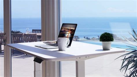 autonomous smart desk 2 review standing desk comparison reviews