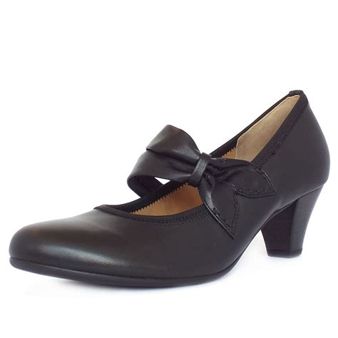 maryjane shoes gabor coltrane s comfortable shoes in