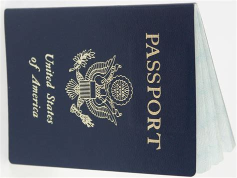 Local Passport Office by United States Passport Offices