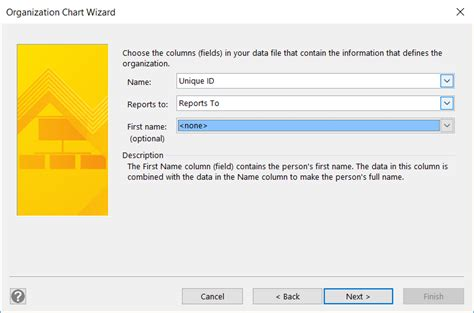 visio wizard visio organization chart wizard 28 images how to