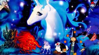 the last unicorn 1000 images about last unicorn on the last