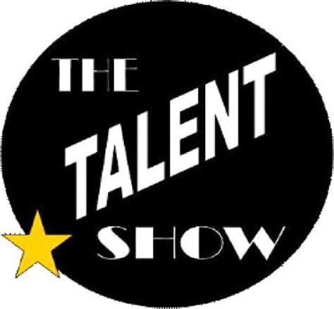 talent show winners clipart