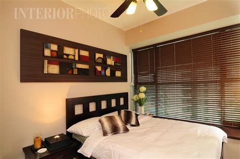 resort bedroom design the esta interiorphoto professional photography for