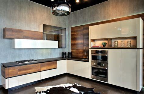 kitchen and bath design studio madeval kitchen and bath design studio usa showroom