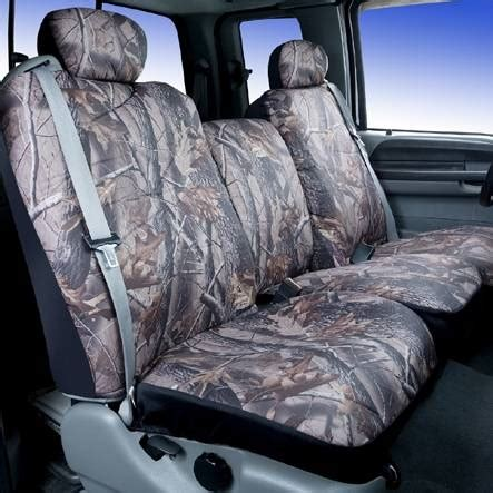 2001 gmc jimmy seat covers gmc jimmy saddleman camouflage seat cover