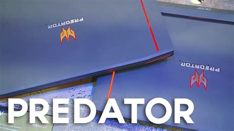 best laptop for the money best gaming laptop for the money acer predator 15 17