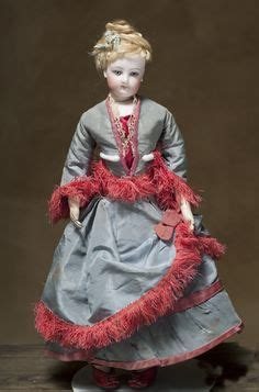 36 fashion doll 1000 images about dolls fashion on