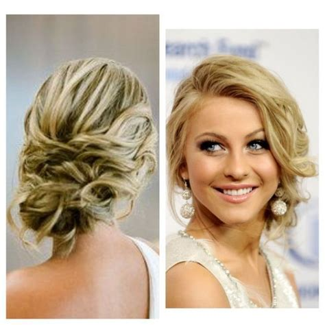 formal short hair ideas for over 50 17 best ideas about short formal hairstyles on pinterest