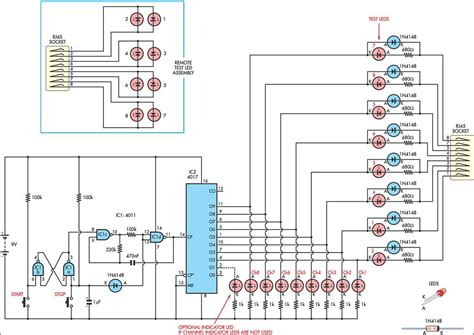 network wire diagram awesome cat5 wiring connection diagram pictures
