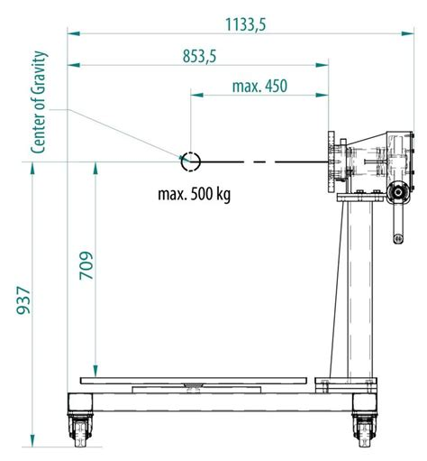 auto rotisserie build or buy motor castom pinterest welding projects cars and metals 1000 images about stands on pinterest homemade welding