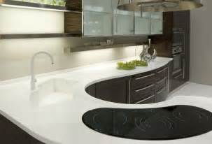kitchen ideas melbourne kitchen renovation melbourne kitchen remodeling melbourne