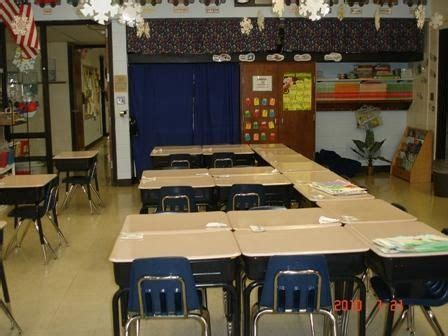 classroom arrangement research image result for classroom desk arrangements for fifth
