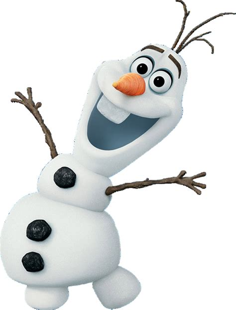 Frozen Olaf olaf frozen archives fazendo a minha festa