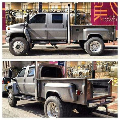 images  sport chassis trucks  toters  pinterest chevy rigs  bug  vehicle