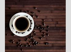7 surprising health benefits of coffee Kevin James Weight Loss Diet