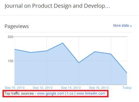 product design development journal journal on product design and development september 2013