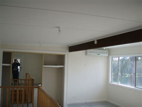 Kitchen Cabinet Lining asbestos pictures asbestostesting com au