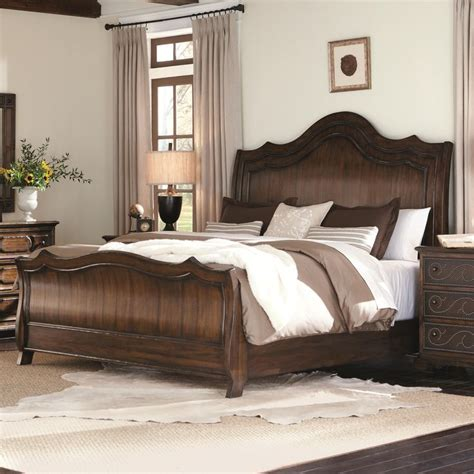 Sleigh Bed Comforter Set by Bedroom Beds Frame Ideas By King Sleigh Bed For Bedroom