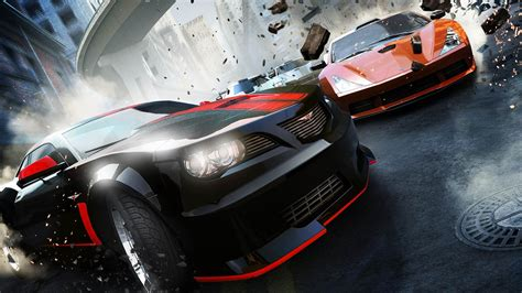 wallpaper car game gaming fond d 233 cran hd