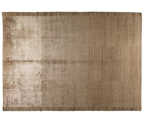 golran tappeti shadows formatteppiche designerteppiche golran