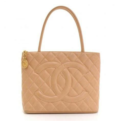 Chanel Taschen Modelle by Chanel Taschen Modeikonen Unter Den Handtaschen