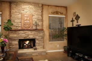 remodel a fireplace fireplace remodeling az fireplace refacing in scottsdale az
