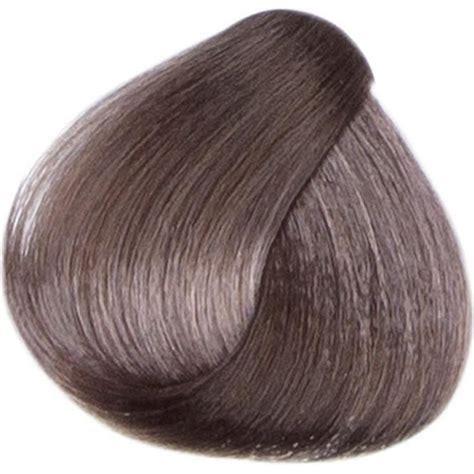 ion semi permanent hair color chart ion semi permanent hair colour 100ml 7 1 ash