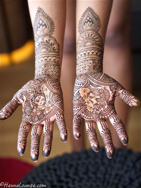 latest mehndi designs 2016 2017 top 47 mehndi styles