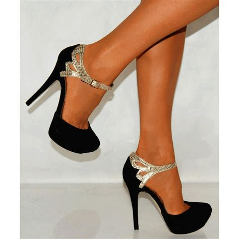 most beautiful high heel shoes 30 most beautiful shoes